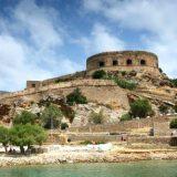 Σπίναλογκα: Πρώτη στον κατάλογο με τα προς ένταξη Μνημεία Παγκόσμιας Κληρονομιάς της Ουνέσκο