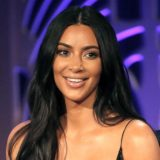 Kim Kardashian: Δεν άφησε τίποτα στην φαντασία μας