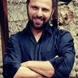 Ο Χρήστος Μιχαηλίδης διεκδικεί την πρωτιά στον μεγαλύτερο φωτογραφικό διαγωνισμό για κομμωτές