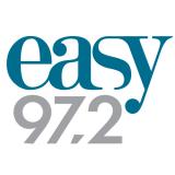 Ο EASY 97.2 και το Überness σας προσκαλούν σε XMAS PARTY