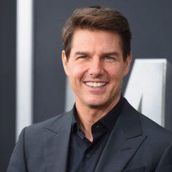 Σταματούν τα γυρίσματα της νέας ταινίας του Tom Cruise