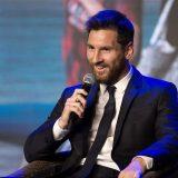 Ο Lionel Messi θα γίνει για τρίτη φορά πατέρας