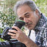 Παύλος Ευαγγελόπουλος: «Χρωστούσα στους πάντες και δεν μπορούσα να ζητάω κι άλλα λεφτά από τον πατέρα μου»
