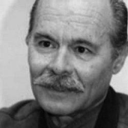 Έφυγε από τη ζωή ο δημοσιογράφος και λογοτέχνης Γιώργος Ματζουράνης