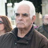 Ελεύθερος ο γιος του Κώστα Πρέκα από τις αρχές
