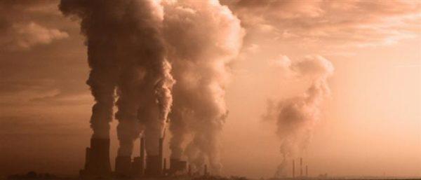 Ρεκόρ αρνητικών κλιματικών αλλαγών το 2016