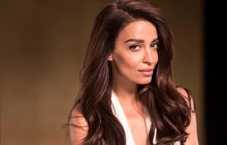 Η Ελένη Φουρέιρα στην Eurovision;