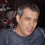 Ο λόγος που ο Θέμης Αδαμαντίδης δεν πήγε στη Eurovision