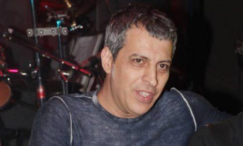Θέμης Αδαμαντίδης: Οι πρώτες δηλώσεις μετά την επίθεση