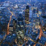 To τεράστιο κόστος του bank-exit από τη Μεγάλη Βρετανία