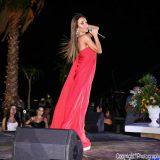 Εντυπωσίασε στα «Star Ελληνική ομορφιά» η Κατερίνα Νάκα