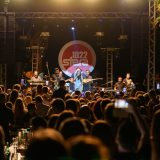 Εντυπωσιακή Πάολα – Μοναδικός Γιώργος Παπαδόπουλος…σε μια βραδιά γεμάτη επιτυχίες!