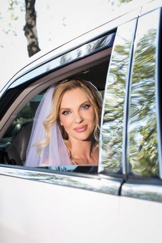 Το μεγάλο ευχαριστώ της Χριστίνας Αλούπη και αδημοσίευτη φωτογραφία από το γάμο της