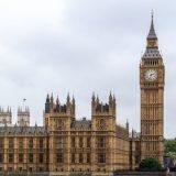 Λονδίνο: Το Big Ben θα σιγάσει για τέσσερα χρόνια