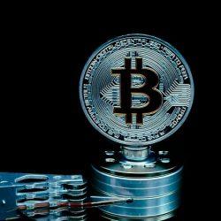 Η απίστευτη πρόβλεψη για την τιμή του Bitcoin το 2022