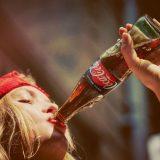 Η Coca Cola Ζero με νέα γεύση στις ΗΠΑ. Στην Ελλάδα;