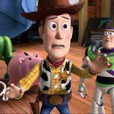 10 μυστικά της Disney που τόσα χρόνια έμεναν κρυφά