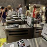 Ηλεκτρονικό εισιτήριο: Οι νέες μειώσεις και τα επόμενα βήματα