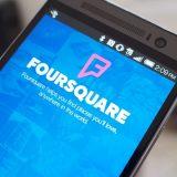Πώς μια στιγμή αμφιβολίας άλλαξε τo Foursquare