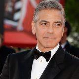 Ο George Clooney μιλάει πρώτη φορά για τα δίδυμα παιδιά του