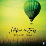 Lifeline Emotions – George P. Lemos