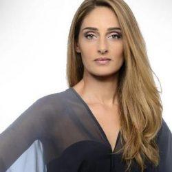 Ηλέκτρα Φωτιάδου: Έφυγε από τη ζωή η 4 χρονή κόρη της ηθοποιού