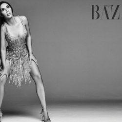 Η Kim Kardashian φωτογραφήθηκε σαν μια άλλη Cher