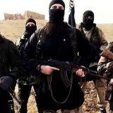 «Ο επόμενος στόχος θα είναι η Ιταλία» απειλεί το Ισλαμικό Κράτος