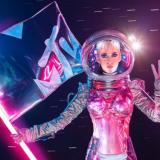 MTV VMA 2017: Αυτοί είναι οι νικητές της βραδιάς!