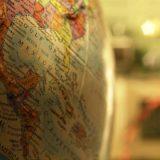 H παγκοσμιοποίηση υποχωρεί και το λένε οι αριθμοί