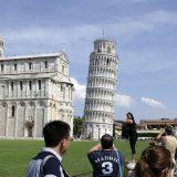 Δέκα τουριστικές «παγίδες» που πρέπει να αποφύγετε ταξιδεύοντας στην Ευρώπη