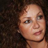 Σοφία Αρβανίτη: θα πήγαινα στη Eurovision να σβήσω με σπρέι το Μακεδονία από το FYROM