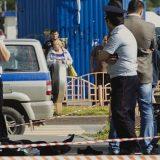 Επίθεση στο Σουργκούτ: Ανέλαβε την ευθύνη ο ISIS