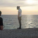 Κωνσταντίνος Αργυρός «Ξημερώματα» | Η επιτυχία του καλοκαιριού