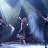 Οι ΓΥΝΑΙΚΕΣ και τη φετινή σεζόν στο ΓΥΑΛΙΝΟ Μουσικό Θέατρο