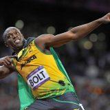 Στη Μύκονο ο Usain Bolt