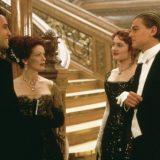 Οι πρωταγωνιστές του «Τιτανικού» μετά από 20 χρόνια κάνουν reunion