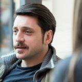 Γιώργος Χρυσοστόμου: Δεν φαντάζεστε τι άλλαξε στην διακόσμηση του σπιτιού του