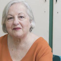 Ελένη Γερασιμίδου: Έφυγε από τη ζωή ο αδερφός της