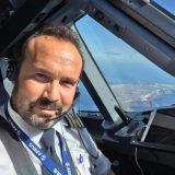 Ο Κώστας Μακεδόνας θα είναι το τιμώμενο πρόσωπο του Athens Flying Week (AFW)