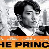 THE PRINCE | Α΄ΤΗΛΕΟΠΤΙΚΗ ΠΡΟΒΟΛΗ