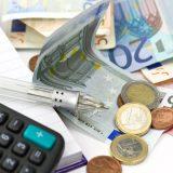 ΟΟΣΑ: Πρωτιά της Ελλάδας στην αύξηση φόρων