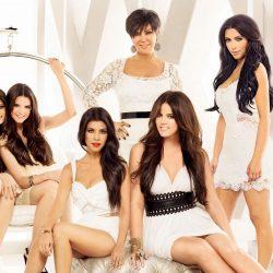 Πασίγνωστος ηθοποιός δηλώνει: «Ποιες είναι οι Kardashians; Από ποιον πλανήτη είναι;»