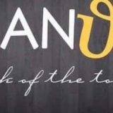 Ακάνθους live club: Μετατόπισε το ενδιαφέρον της νυχτερινής