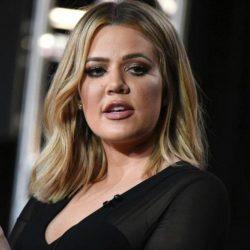 Έλληνας τραγουδιστής ξετρέλανε την Khloe Kardashian