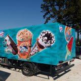 Froneri Hellas: Έκλεισε το μεγαλύτερο εργοστάσιο παγωτού στην Ελλάδα