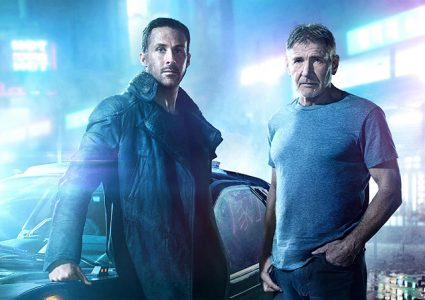Blade Runner 2049: Η ταινία που δεν πρέπει να χάσεις