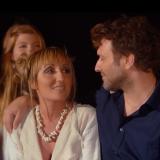 Γιάννης Πλούταρχος & Diana – Κοίταξέ Με – Νέο Single & Video Clip
