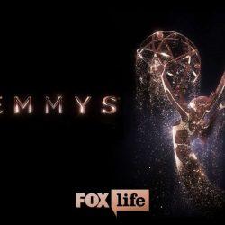 Emmy 2020: Με πιτζάμες και χωρίς κόκκινο χαλί τα φετινά... βραβεία!