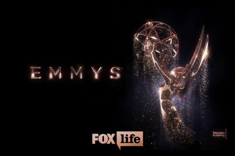 Βραβεία Emmy 2020: Ανακοινώθηκαν οι υποψηφιότητες -Ποιες σειρές «σαρώνουν»